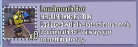 File:LoudmouthBotDes.png