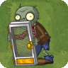 File:PVZ2 Screen Door Zombie.png