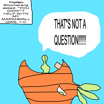 File:AskStunion8.png