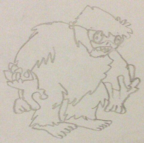 File:Brain Freeze Sketch.jpeg