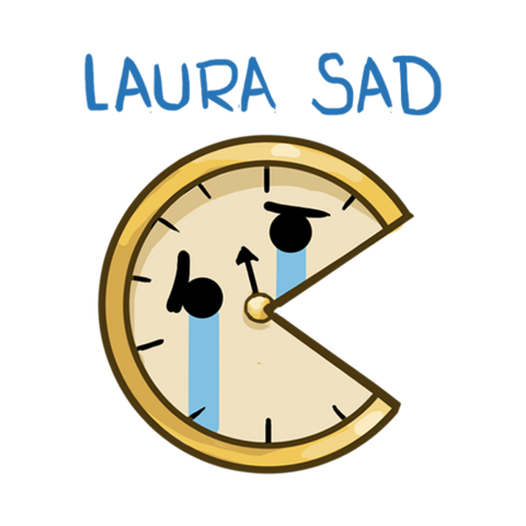 File:Laura sad.png