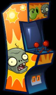 File:Arcade Machine.png