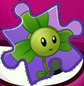 File:Blover Puzzle Piece.png