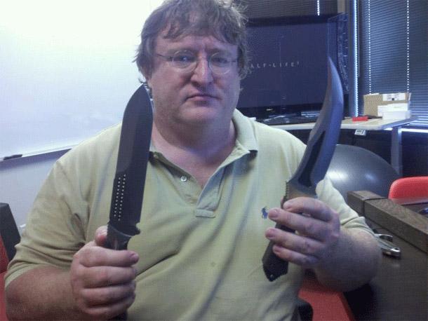 File:Halflife3 knives.jpg