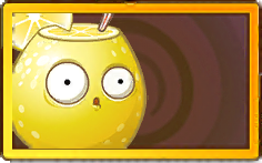 File:Lemon Legendary Seed Packet.png