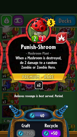 File:Punish-Shroom stats.png