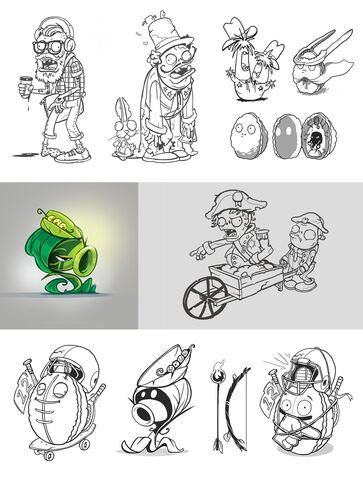 File:Pvzheroesconcept13.jpg