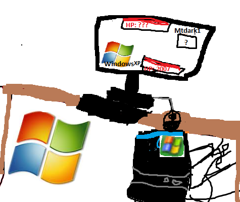 File:This is drawing of my pov lol..png