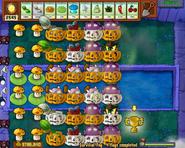 2012-09-10 122741