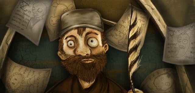 File:Medieval Crazy Dave.jpg