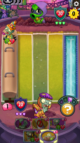 File:Plant hero playing a zombie.png