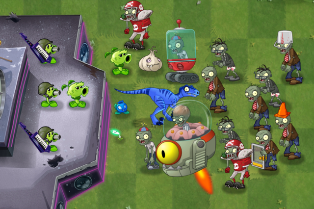 File:Plants vs zombies concert 3.png