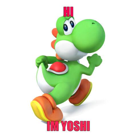 File:Yoshi meme.jpg
