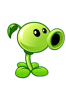 File:0061 peashooter01.png