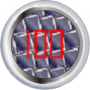 File:90px-Badge-picture-5.png