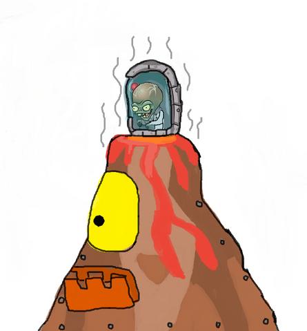 File:HDZombot Volcanotron.png