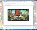 Thumbnail for version as of 01:28, November 3, 2014