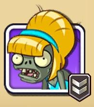 File:Bikini Zombie's Level 2 icon.jpeg