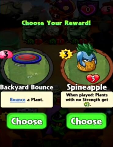 File:Choice between Backyard Bounce and Spineapple.jpeg