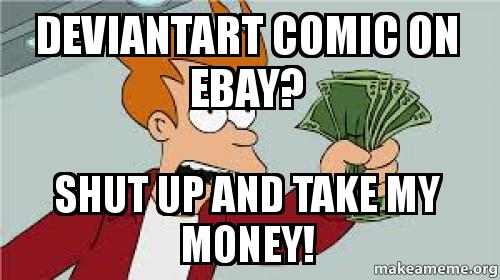 File:Deviantart-comic-on.jpg