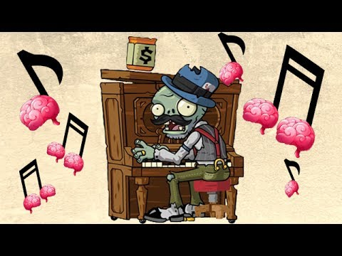 File:Pianist zombie with brain tunes.jpg