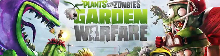 Plants-Vs-Zombies-Garden-Warfare-guide-header