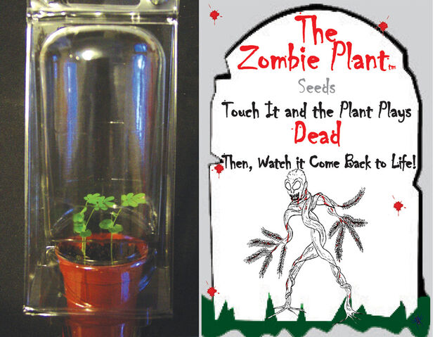 File:Zombie Party Favor with Plant .jpg