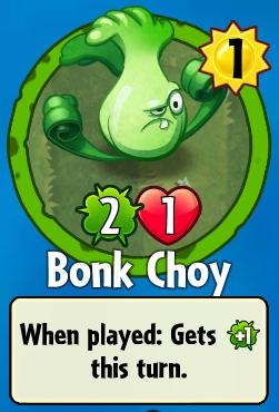 File:Bonk Choy Premium Pack.png