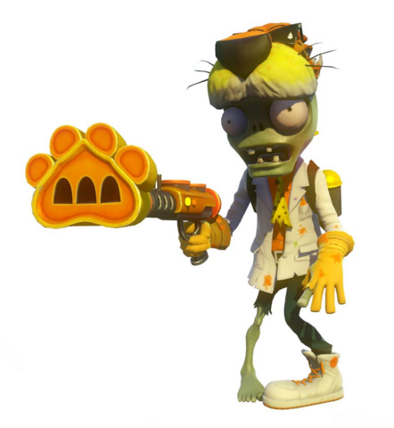 File:CheetoScientist.png