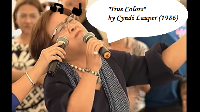File:Delima singing 6.png