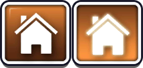 File:Unused Home Buttons.png