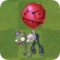 Balloon Zombie2.png