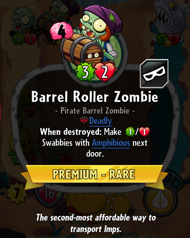 File:BarrelRollerZombieHDescription.png