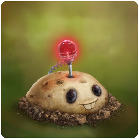 File:Potato mine by cosmarium-d5yof1j.jpg