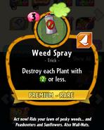 WeedSprayHDescription