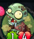 File:Close-Up of Smelly Zombie.png