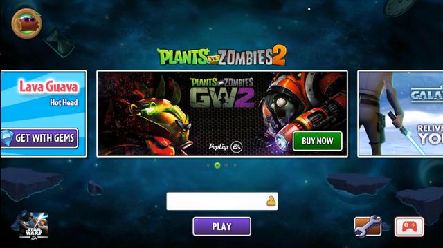 File:GW2 ad in PvZ2.PNG