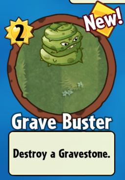 File:GraveBusterGets.png