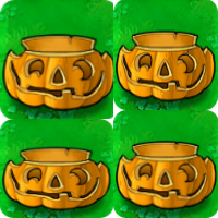 File:Haloween Avatar.png