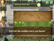 PlantsvsZombies2Player'sHouse6