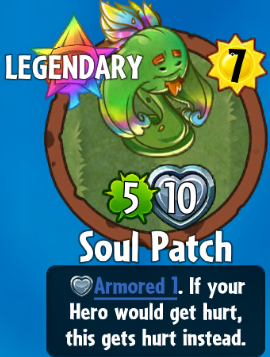 File:SoulPatchPvZHeroes.PNG
