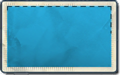 File:Unknown Blue Seed Packet.png