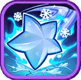File:Angel Starfruit Upgrade 2.png