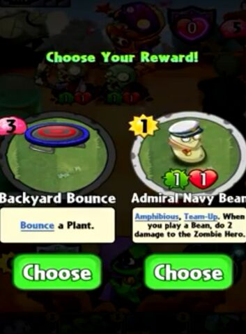 File:Choice between Backyard Bounce and Admiral Navy Bean.jpeg
