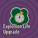 File:Explosion Life Upgrade.png