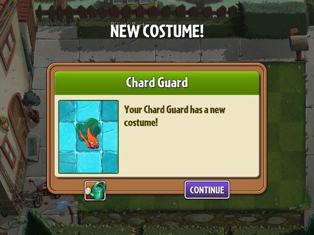 File:Getting Chard Guard Costume.jpg