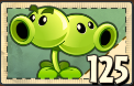 File:Split Pea seed packet.png