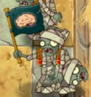 File:0320025806756770-photo-plants-vs-zombies-2.jpg