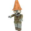 File:53051-Plants-vs-Zombies-Mystery-Series-3-Peasant-Zombie thumbnail100.jpg