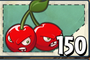 CherryBombPvZ2SeedPacket